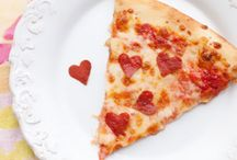 I Heart You, You Heart me...Valentine!