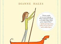 Books Worth Reading / by Gemma Barratt