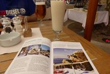 CROATIA / My trip to Croatia