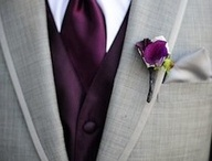 Wedding Mens Wear