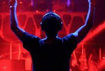 I love Trance ❤️
