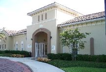 Where would you like to buy a #home? #RealEstate #PalmCoast / Subdivisions, condominium complexes, and townhomes in beautiful #PalmCoast
