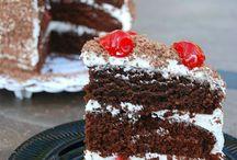 BF cake
