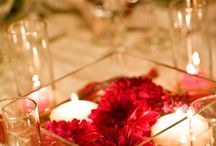 Table scape love....