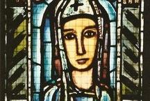 weronika i franciszek