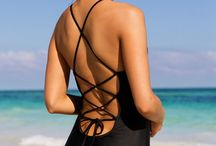 Summer Swimsuits 2015