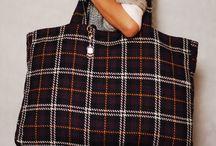 XXXL Friendly Bags