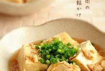 生姜たっぷりレシピ