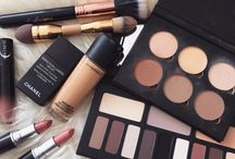 ı love makeup