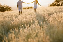 Wedding Photo Ideas  / by Sycamore Springs