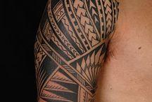 Il mio prossimo tatuaggio