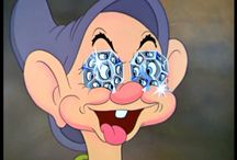 Disney <3  / by Brooke Smith