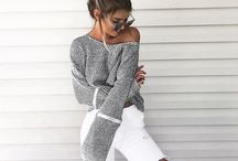 Fashion inspo✨