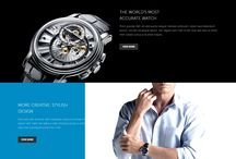 AP BEST WATCHES SHOPIFY / Fully Responsive Shopify Best Watches Theme is a special one. Best Watches was mixed and incorporated perfectly sliders, skins, float headers and float topbar… to give the whole theme a smooth sense.  Demo: http://apollotheme.com/demo-themes/?product=ap-best-watches Download: http://apollotheme.com/products/ap-best-watches/