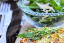 food | yummy recipes