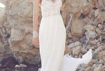 Brautkleider & Festliche Kleidung / Hochzeiten  Brautkleider & Festliche Kleidung
