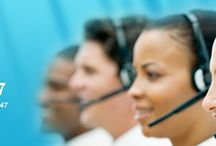 tech support UK / PC World Tech, Leading Tech support services provider in UK who provide the Printer Tech Support, Router Tech Support and Antivirus Tech Support.