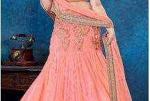 Designer Lehenga Choli / Women's Designer Lehengas Choli Online Store in in USA, UK, Canada & India. Shop latest Lehenga Choli for Bridal and bridesmaid for occasion Wedding, Reception Shop. http://www.heenastyle.com/bridal-lehenga-choli