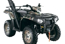 Out Road - ATV & 4x4