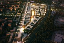 3 | Urbanistyka | Urban Planning