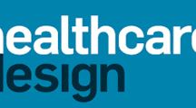 Healthcare Design / project 1 spring 2014