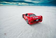 amazing cars / cars! but just the amazing ones!