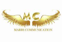 MARBS COMMUNICATION