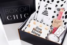 Subscription Boxes / If you love subscription boxes, then this is the Board for you! It's full of all the best subscription boxes, spoilers, coupon codes, etc. {Want to join this board? Follow ALL of my Pinterest boards: A YEAR OF BOXES and then like my blog's Facebook page (https://www.facebook.com/ayearofsampleboxes). Leave me a private message on Facebook.}