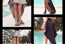Fashion & Style / Clothes I love!