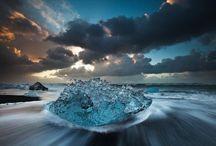 Iceland / by Jackie Tran