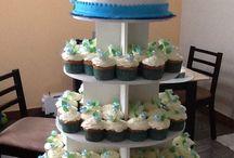 DeliciasMemorables / Tortas decoradas, personalizadas
