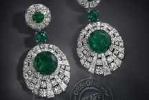 awesome Jewels