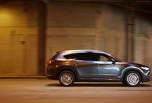 Mazda Life