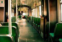 Tramvay Nostalcia