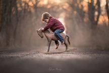 Adrian Murray Photographer