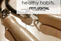 Cowgirl {FitFluential} / Helpful and informative posts from the FitFluential blog
