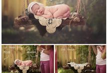 Photography - Newborn how to