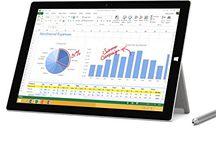 Best Hybrid Tablet Laptop