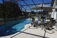 Florida Villas at Manors South at Westridge