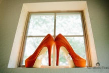 Lorin & Jordan |  2013 Wedding Photography | PhotoHouse Films
