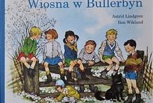 Buch fur Kinder