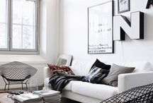 Wohnzimmer | creatisto / Was gibt es schöneres als ein gemütliches Wohnzimmer? Wir finden: Nichts! Deshalb gibt's hier Inspirationen und DIY-Ideen, mit denen du dein Wohnzimmer schnell in deinen liebsten Raum in deiner Wohnung verwandeln kannst.