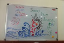 Fun@Workplace / Drawing Competition