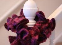 Crochet Patterns / Fabulous crochet patterns of all kinds. Scarves, afghans, cup cozies.  find your hook and lets get creating!