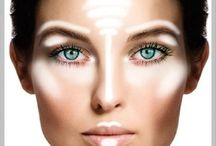 Makeup How-to and Tricks