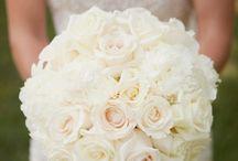 Bouquet - Flowers