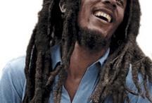 Caribbean Music & Rhythm / A visual celebration of the Caribbean musical experience.