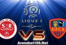 Prediksi Skor Liga Prancis / Jadwal Pertandingan , Prediksi skor , Liga Prancis