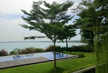 Beautiful Villa in Jimbaran