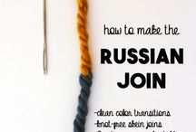 Russian Join